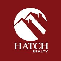Hatch Realty