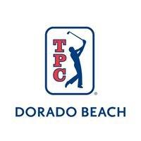 TPC Dorado Beach