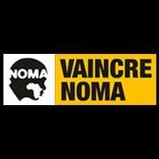 Vaincre Noma