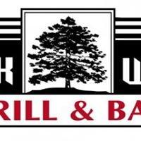 Black Woods Restaurants