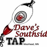 Dave's Southside Tap