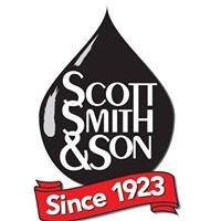 Scott Smith & Son, Inc.