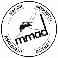 Macon Mosquito Abatement District