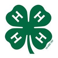 Hampden County 4-H