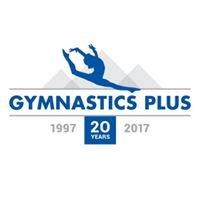 Gymnastics Plus - Colorado