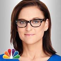Jill Konopka NBC Connecticut