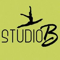 Studio B Performing Arts Academy
