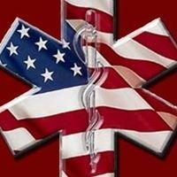 Fivepointville Ambulance Service