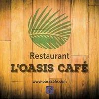 L'Oasis Café