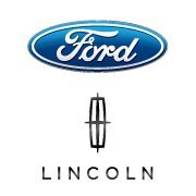 Lithia Ford Lincoln of Grand Forks