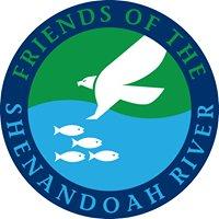 Friends of the Shenandoah River