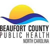 Beaufort County Health Department