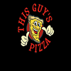 This Guy's Pizza