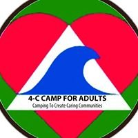 4C-Camp For Adults
