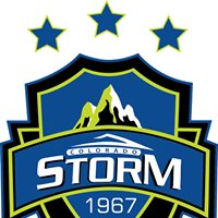 Colorado Storm North Soccer