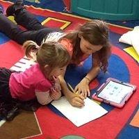 Michigan Center GSRP Preschool