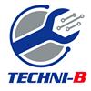 Techni-B