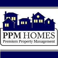 PPM Homes