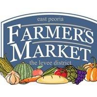 East Peoria Farmer's Market