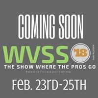 Western Virginia Sport Show