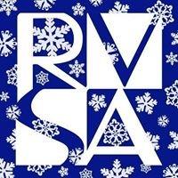 RVSA Advertising