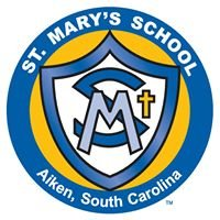 St. Mary Help of Christians Catholic School