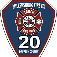 Millersburg Fire Company