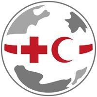 Deutsches Rotes Kreuz Kreisverband UIm e. V.