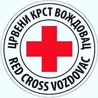 Crveni krst Voždovac
