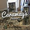 Caraway's Pharmacy & Gifts