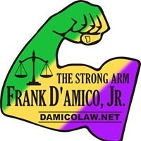 Law Offices of Frank D'Amico, Jr.