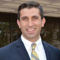 Hampden District Attorney Anthony Gulluni