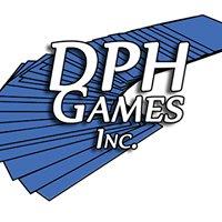 DPH Games Inc.