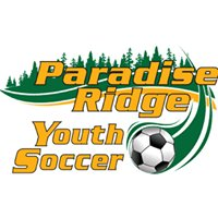 Paradise Ridge Youth Soccer Club