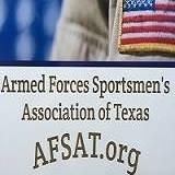 Armed Forces Sportsmen's Association of Texas