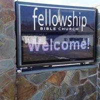 Fellowship Bible Church - Troy, PA