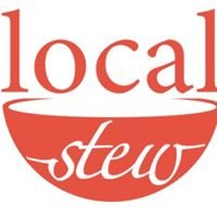 Local Stew