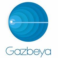 Gazbeya