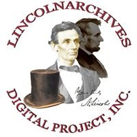 Lincoln Archives Digital Project