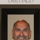Thomas H. Davis, DMD