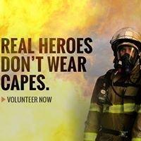 Carlisle Fire Department
