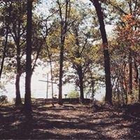 Lake Springfield Baptist Camp - Chatham, Illinois