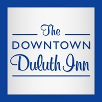 The Downtown Duluth Inn