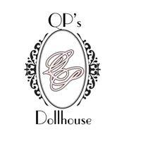 QP's Dollhouse