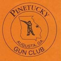 Pinetucky Gun Club