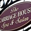 The Carriage House Spa and Salon