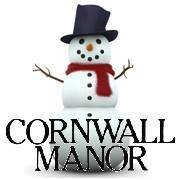 Cornwall Manor Retirement Community