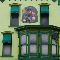 Farrell's Bar & Grill