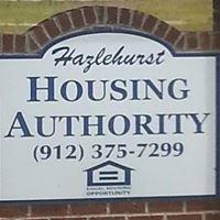 Hazlehurst Housing Authority