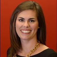 Beth Slaughter - State Farm Agent